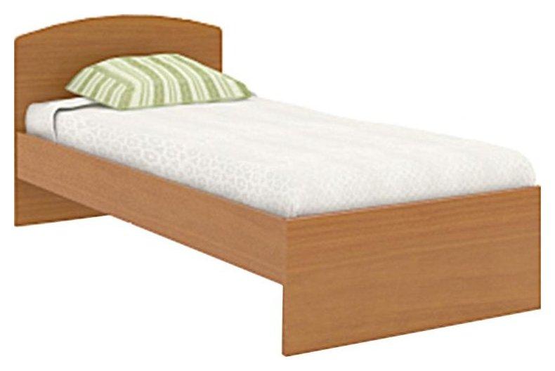 кровать 1 спальная мебель для гостиниц купить в интернет